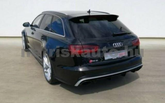 AUDI RS6 személygépkocsi - 3993cm3 Benzin 55198 2/7