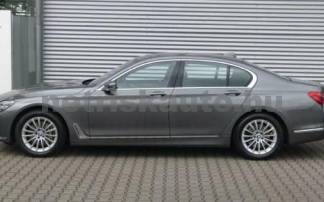 BMW 740 személygépkocsi - 2993cm3 Diesel 55652 3/7