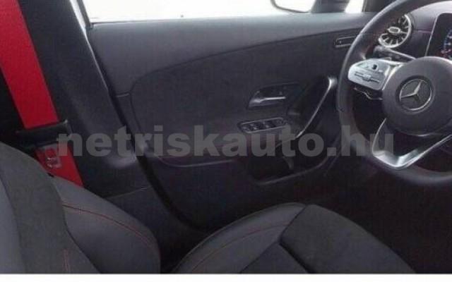 A 45 AMG személygépkocsi - 1991cm3 Benzin 105733 7/8