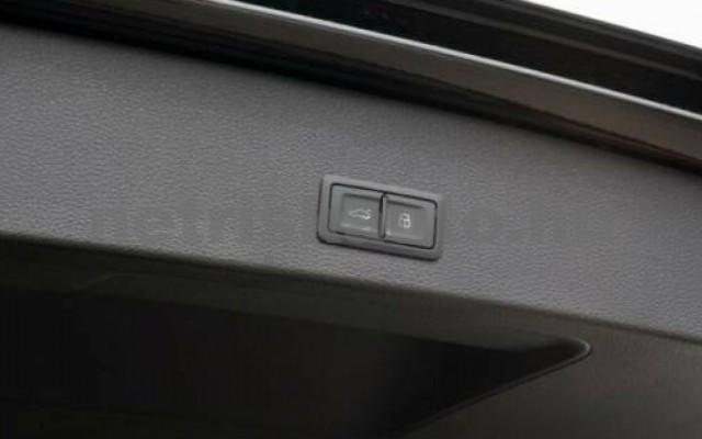 AUDI Q2 személygépkocsi - 1968cm3 Diesel 109336 9/10