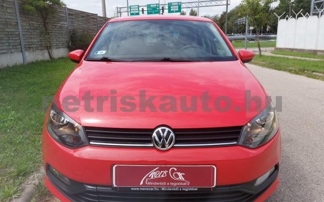 VW POLO személygépkocsi - 999cm3 Benzin 101306 4/36
