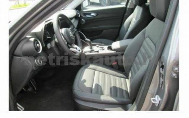 Giulia személygépkocsi - 1995cm3 Benzin 104571 3/8