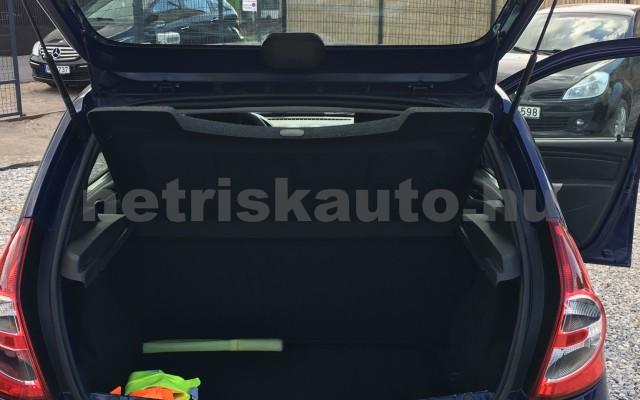 DACIA Sandero 1.4 Ambiance személygépkocsi - 1390cm3 Benzin 44701 9/10