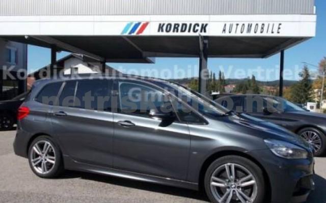 BMW 220 Gran Tourer személygépkocsi - 1998cm3 Benzin 55314 3/7