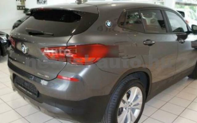 BMW X2 személygépkocsi - 1499cm3 Benzin 105224 3/12