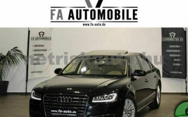 AUDI A8 személygépkocsi - 3993cm3 Benzin 55128 4/7
