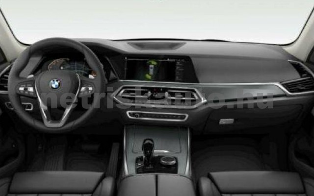 X5 személygépkocsi - 2998cm3 Benzin 105276 3/5