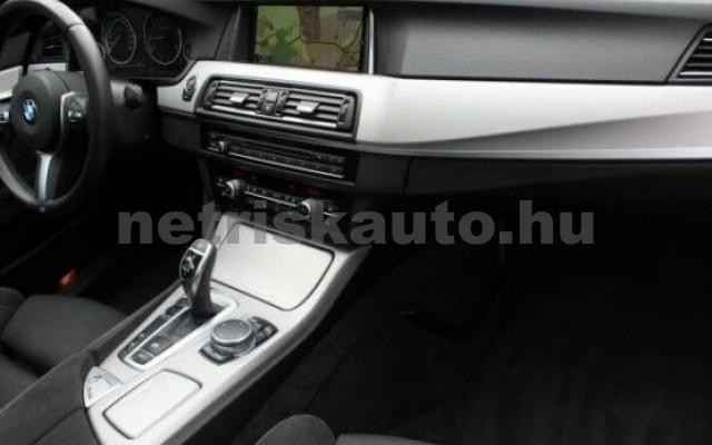 BMW M550 személygépkocsi - 2993cm3 Diesel 43046 6/7