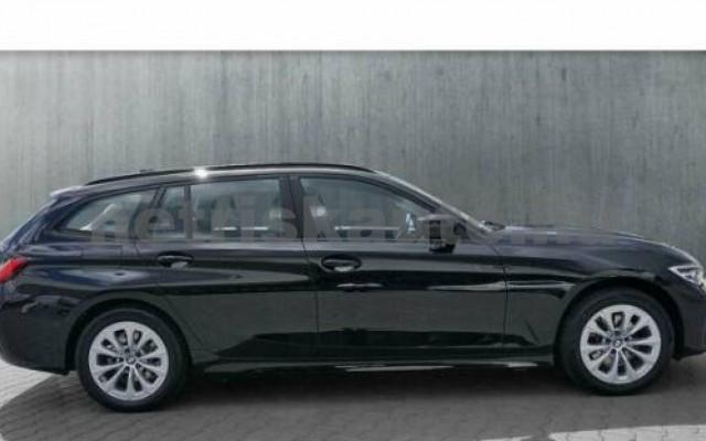 320 személygépkocsi - 1995cm3 Diesel 105069 3/11