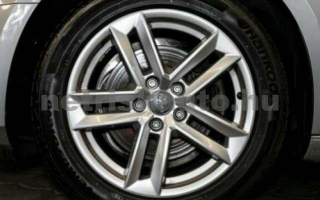 AUDI A6 személygépkocsi - 1984cm3 Benzin 104693 7/12