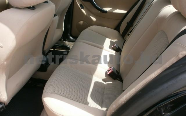 SEAT Toledo 1.6 16V Signo személygépkocsi - 1598cm3 Benzin 93286 9/9