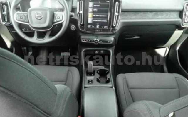 VOLVO XC40 személygépkocsi - 1477cm3 Hybrid 106423 4/9