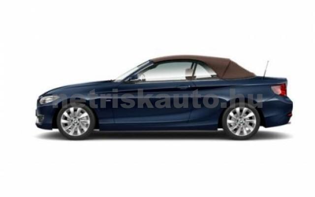 BMW 220 személygépkocsi - 1995cm3 Diesel 42609 5/7