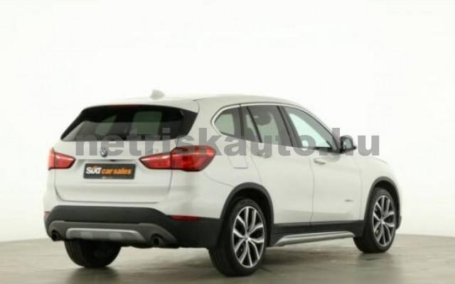 BMW X1 személygépkocsi - 1995cm3 Diesel 43065 5/7