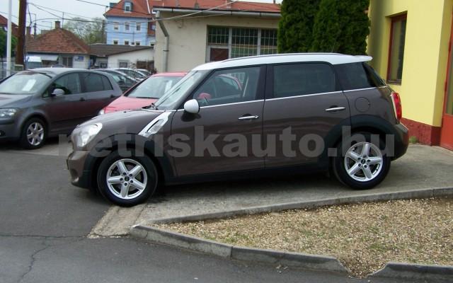 MINI Mini 1.6 Cooper Aut. személygépkocsi - 1598cm3 Benzin 44747 2/12
