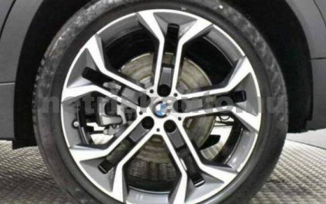 BMW X6 személygépkocsi - 2993cm3 Diesel 105292 9/9