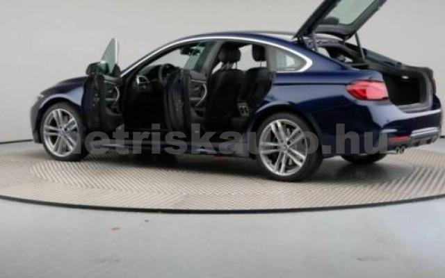 430 Gran Coupé személygépkocsi - 2993cm3 Diesel 105092 5/11