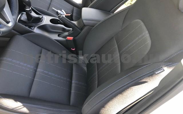 HYUNDAI Tucson 1.6 GDi Comfort Navi Limited személygépkocsi - 1591cm3 Benzin 104543 12/12