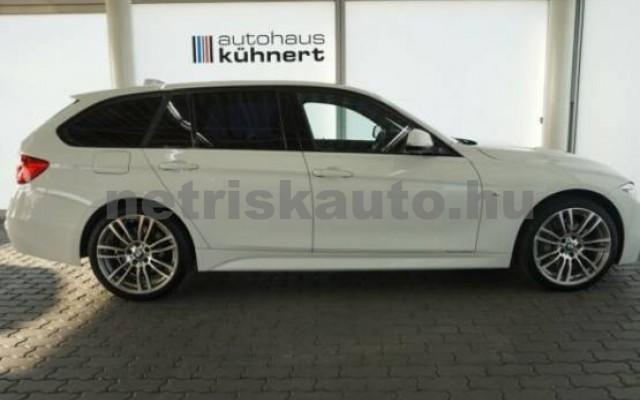 BMW 335 személygépkocsi - 2979cm3 Benzin 42698 5/7