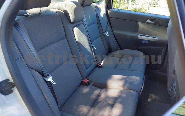 VOLVO S40 2.0 Momentum személygépkocsi - 1999cm3 Benzin 52507 11/28