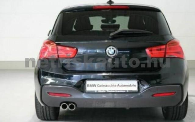 BMW 120 személygépkocsi - 1995cm3 Diesel 55281 6/7