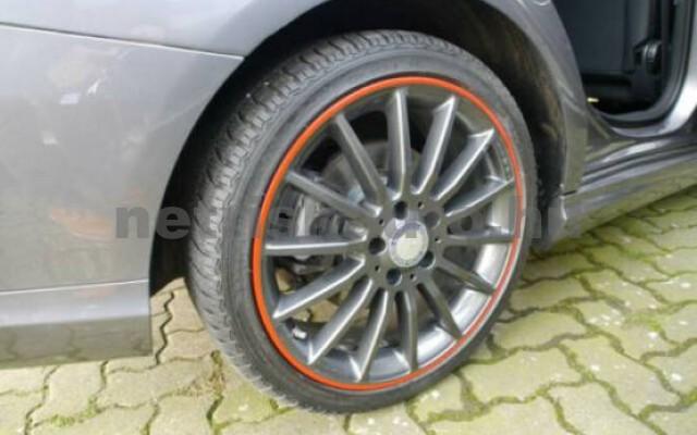 MERCEDES-BENZ CLA 200 Shooting Brake személygépkocsi - 1595cm3 Benzin 43629 5/7