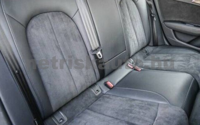 AUDI S6 személygépkocsi - 3993cm3 Benzin 55234 6/7