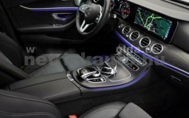 MERCEDES-BENZ E 400 személygépkocsi - 2925cm3 Diesel 105888 2/10