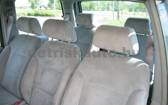 LANCIA Zeta 2.0 Turbo személygépkocsi - 1998cm3 Benzin 16062 7/12