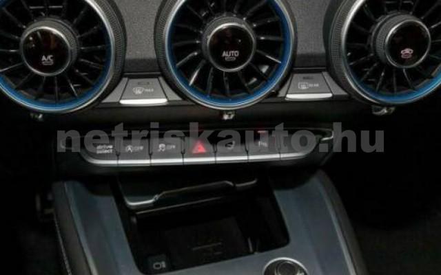 AUDI TTS személygépkocsi - 1984cm3 Benzin 109734 8/10
