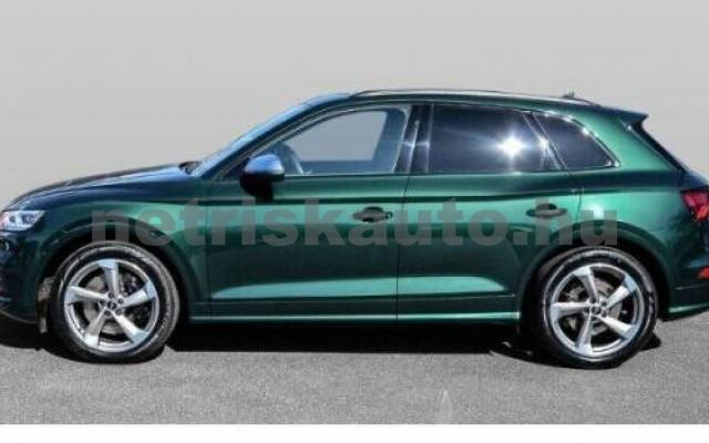 SQ5 személygépkocsi - 2967cm3 Diesel 104927 4/8