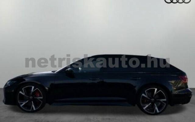 AUDI RS6 személygépkocsi - 3996cm3 Benzin 109464 7/12