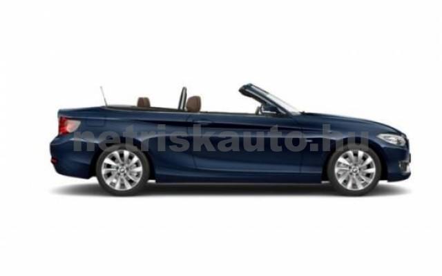 BMW 220 személygépkocsi - 1995cm3 Diesel 42609 4/7
