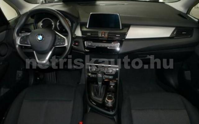 BMW 225 Active Tourer személygépkocsi - 1499cm3 Hybrid 109763 7/10