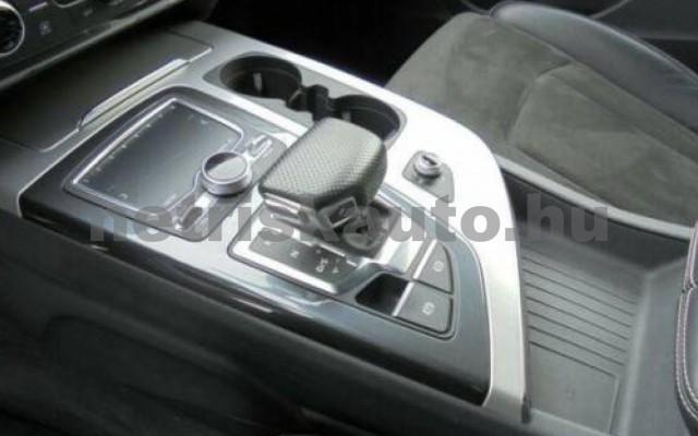 Q7 személygépkocsi - 2967cm3 Diesel 104782 5/10