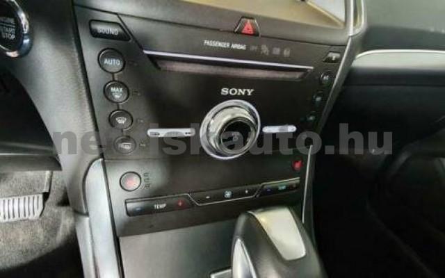 FORD S-Max személygépkocsi - 1998cm3 Benzin 43305 6/7