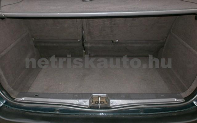 MERCEDES-BENZ A-osztály A 170 CDI Classic személygépkocsi - 1689cm3 Diesel 74231 10/10