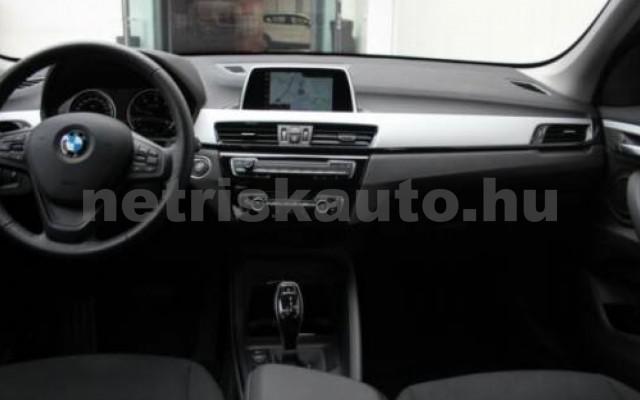 X1 személygépkocsi - 1995cm3 Diesel 105230 8/12