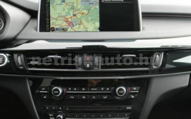 BMW X5 személygépkocsi - 1995cm3 Diesel 43152 6/7