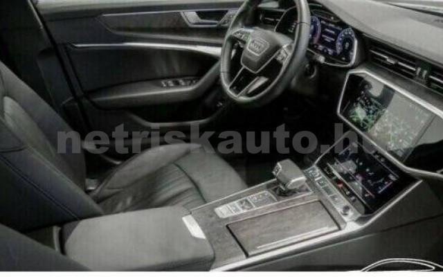 AUDI A6 személygépkocsi - 2967cm3 Diesel 109226 3/6