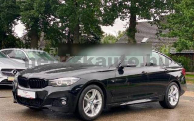 BMW 340 személygépkocsi - 2998cm3 Benzin 109794 2/12