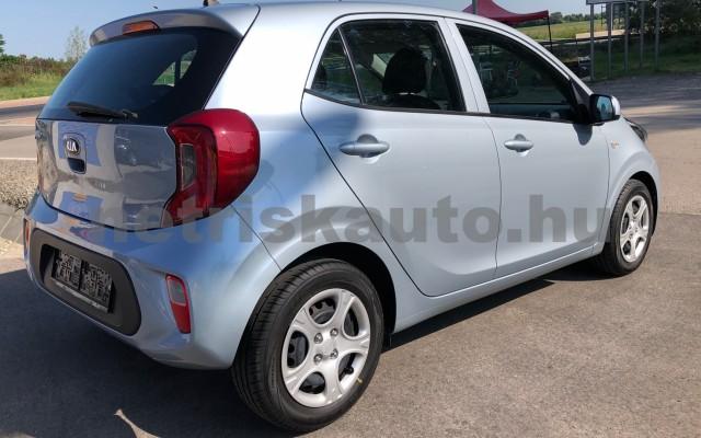 KIA Picanto 1.0 EX személygépkocsi - 998cm3 Benzin 101303 5/12