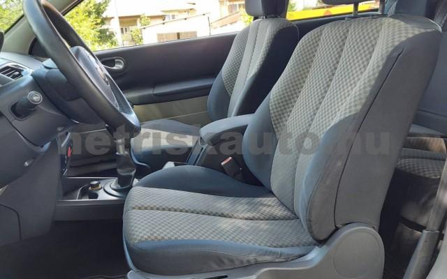 RENAULT MEGANE COUPE személygépkocsi - 1598cm3 Benzin 52512 12/25