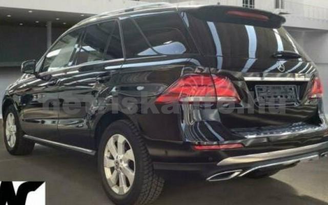 GLE 250 személygépkocsi - 2143cm3 Diesel 106014 3/12