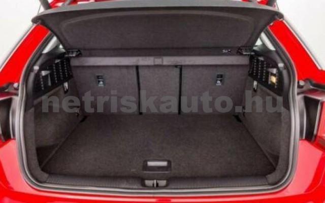 Q2 személygépkocsi - 1598cm3 Diesel 104735 12/12