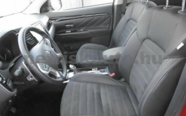 MITSUBISHI Outlander személygépkocsi - 2360cm3 Hybrid 105714 6/10