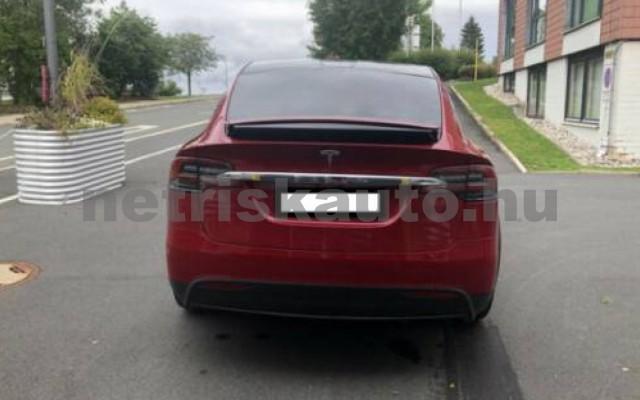 Model X személygépkocsi - cm3 Kizárólag elektromos 106227 4/12