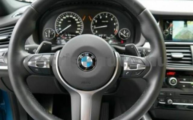 BMW X4 M40 személygépkocsi - 2979cm3 Benzin 55770 5/7