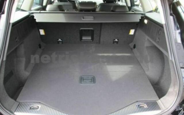FORD Mondeo 2.0 TDCi Business Powershift személygépkocsi - 1997cm3 Diesel 43266 7/7