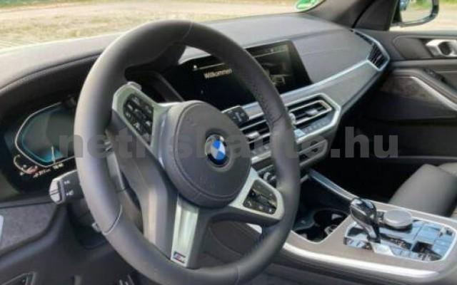 X5 személygépkocsi - 2998cm3 Hybrid 105265 9/12